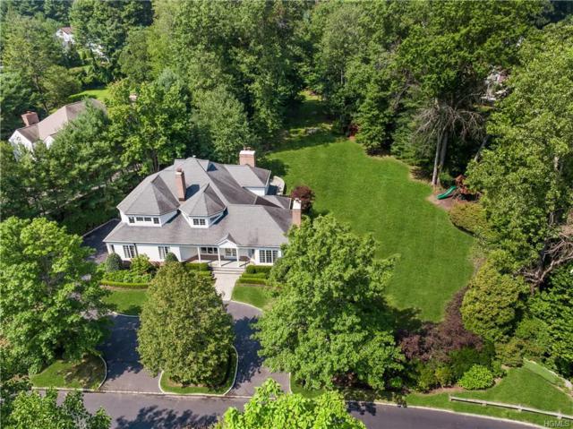 10 Hampton Road, Purchase, NY 10577 (MLS #4805328) :: Mark Boyland Real Estate Team