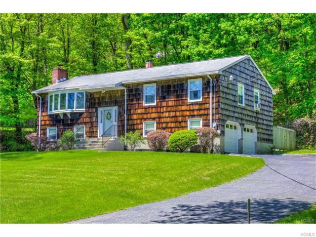 593 N State Road, Briarcliff Manor, NY 10510 (MLS #4805343) :: William Raveis Legends Realty Group