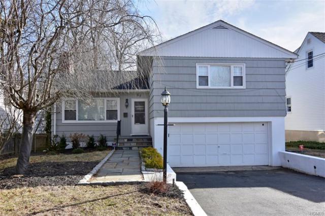 57 Sylvan Road, Port Chester, NY 10573 (MLS #4805349) :: Mark Boyland Real Estate Team