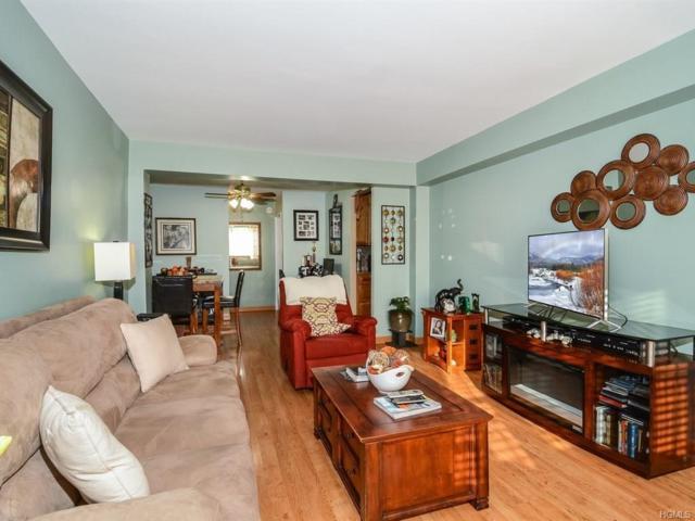 2736 independence Avenue 6C, Bronx, NY 10463 (MLS #4805374) :: Mark Boyland Real Estate Team