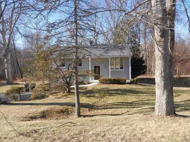11 Perch Drive, Mahopac, NY 10541 (MLS #4805384) :: Mark Boyland Real Estate Team