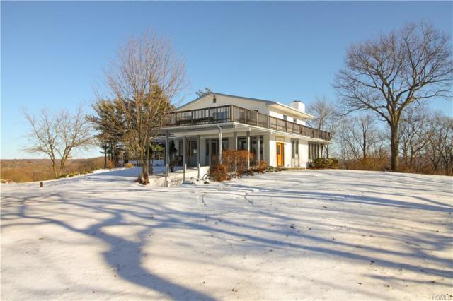 87 Sylvan Lake Road, Hopewell Junction, NY 12533 (MLS #4805393) :: Mark Boyland Real Estate Team