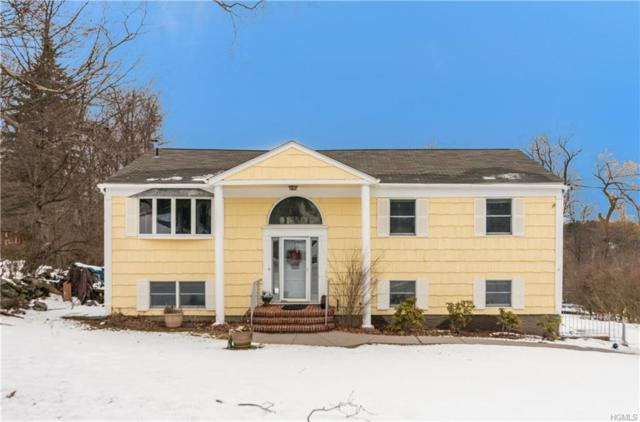 404 London Road, Yorktown Heights, NY 10598 (MLS #4805401) :: Mark Boyland Real Estate Team