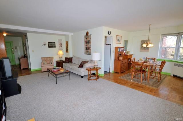 235 Garth Road B5e, Scarsdale, NY 10583 (MLS #4805418) :: Mark Boyland Real Estate Team