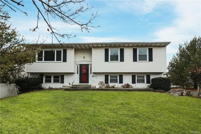 4 Academy Street, Beacon, NY 12508 (MLS #4805421) :: Mark Boyland Real Estate Team