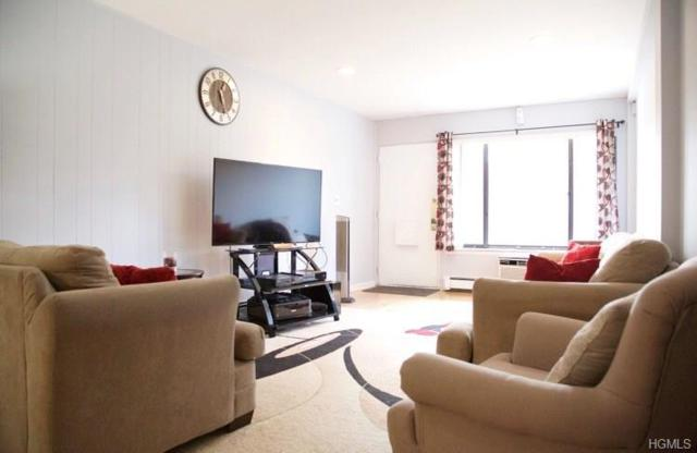 777 Tuckahoe Road #31, Yonkers, NY 10710 (MLS #4805496) :: Mark Boyland Real Estate Team