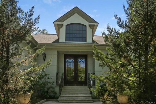 33 Manor Avenue, White Plains, NY 10605 (MLS #4805500) :: Mark Boyland Real Estate Team
