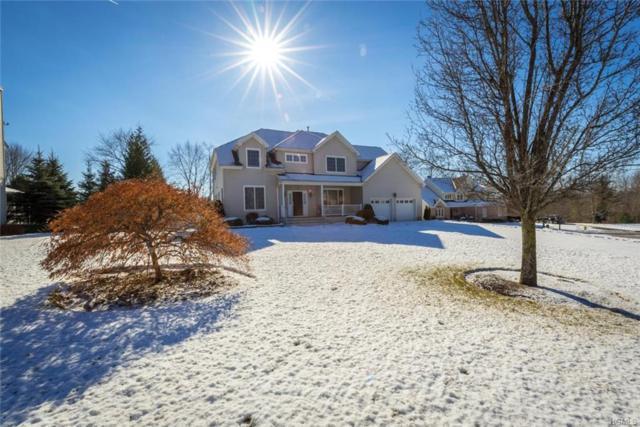 7 Weeks Court, Baldwin Place, NY 10505 (MLS #4805521) :: Mark Boyland Real Estate Team