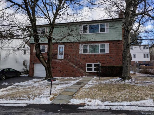 24 Emmalon Avenue, White Plains, NY 10603 (MLS #4805550) :: Mark Boyland Real Estate Team