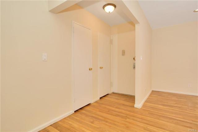 701 Palmer Court 1B, Mamaroneck, NY 10543 (MLS #4805586) :: Mark Boyland Real Estate Team