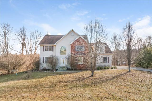 10 Duke Drive, Carmel, NY 10512 (MLS #4805600) :: Mark Boyland Real Estate Team