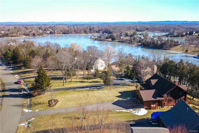 90 Longwood Drive, Call Listing Agent, NY 12015 (MLS #4805655) :: Mark Boyland Real Estate Team