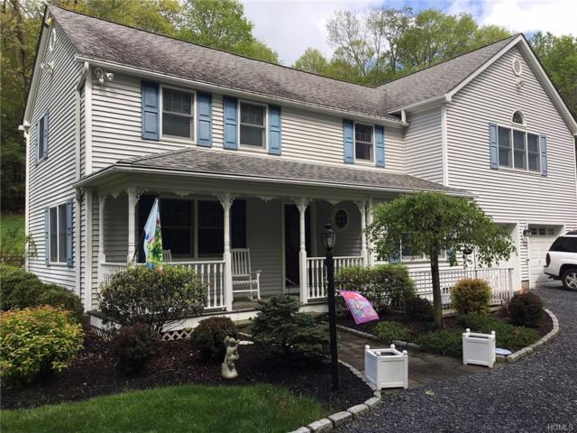 101 Tomahawk Street, Yorktown Heights, NY 10598 (MLS #4805671) :: Mark Boyland Real Estate Team