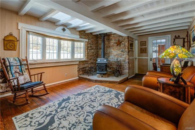 92 Strawtown Road, New City, NY 10956 (MLS #4805678) :: Mark Boyland Real Estate Team