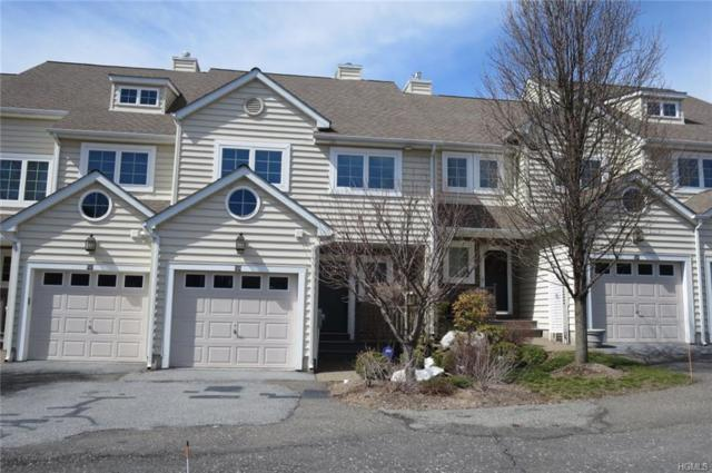 58 Hudson View Terrace, Hyde Park, NY 12538 (MLS #4805688) :: William Raveis Legends Realty Group