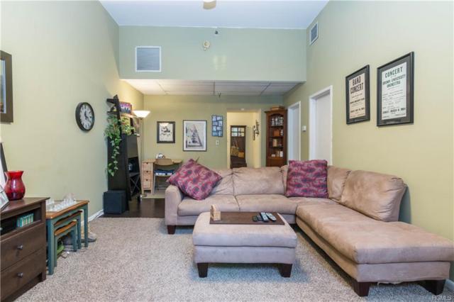 55 Mckinley Avenue Dg3, White Plains, NY 10606 (MLS #4805703) :: Mark Boyland Real Estate Team