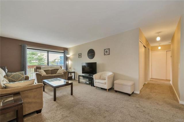 23 Hillside Terrace B, White Plains, NY 10601 (MLS #4805704) :: Mark Boyland Real Estate Team