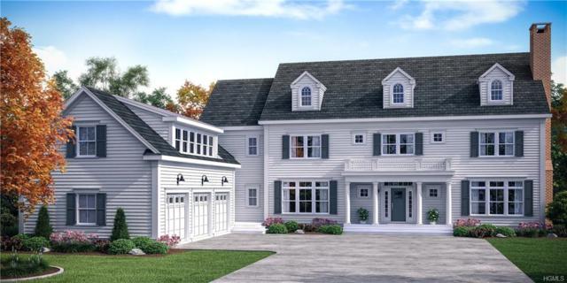 545 Harrison Avenue, Harrison, NY 10528 (MLS #4805711) :: Mark Boyland Real Estate Team