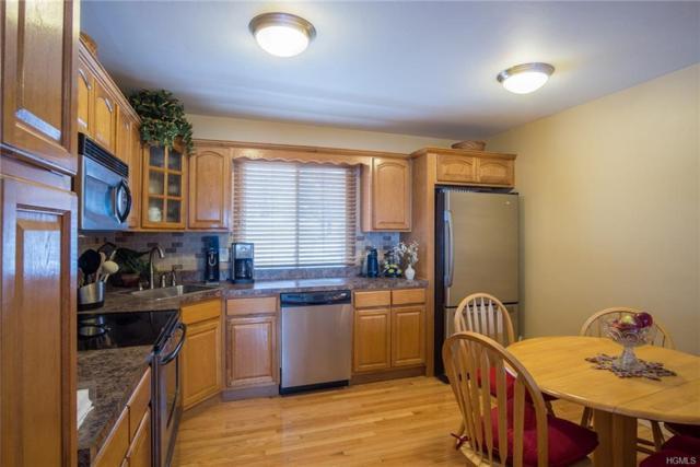 675 Route 6 A-12, Mahopac, NY 10541 (MLS #4805726) :: Mark Boyland Real Estate Team