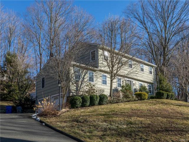 99 Stony Hill Road, Call Listing Agent, CT 06804 (MLS #4805736) :: Mark Boyland Real Estate Team