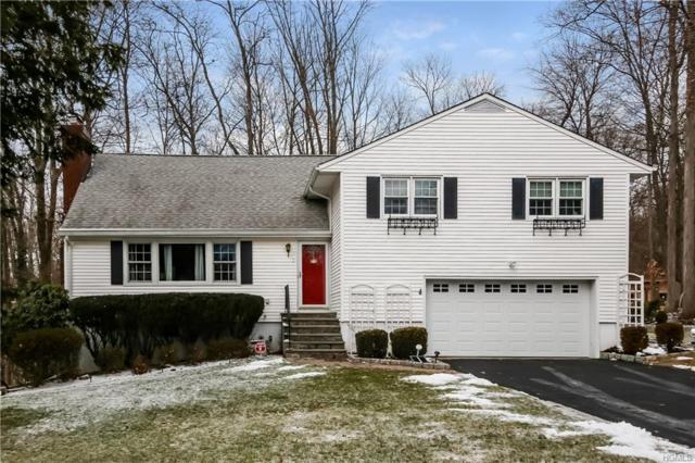 7 Anne Place, Pleasantville, NY 10570 (MLS #4805836) :: Mark Boyland Real Estate Team