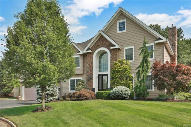 7 Murphy Court, Blauvelt, NY 10913 (MLS #4805838) :: Mark Boyland Real Estate Team