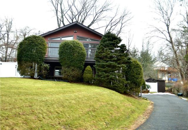 23 Meadow Court, Carmel, NY 10512 (MLS #4805849) :: Mark Boyland Real Estate Team