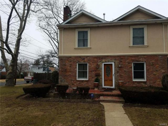 336 Coolidge Street, West Hempstead, NY 11552 (MLS #4805881) :: Stevens Realty Group