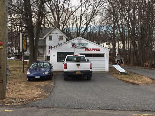 35 Old School Lane, Orangeburg, NY 10962 (MLS #4805913) :: Mark Boyland Real Estate Team