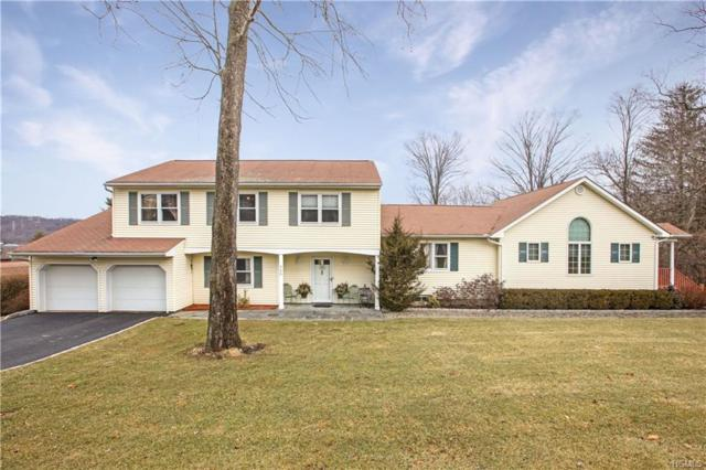500 Manchester Road, Yorktown Heights, NY 10598 (MLS #4805923) :: Mark Boyland Real Estate Team