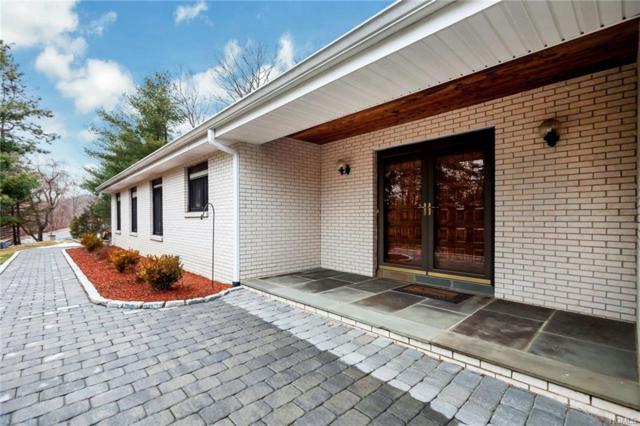 67 Fini Drive, Carmel, NY 10512 (MLS #4805944) :: Mark Boyland Real Estate Team