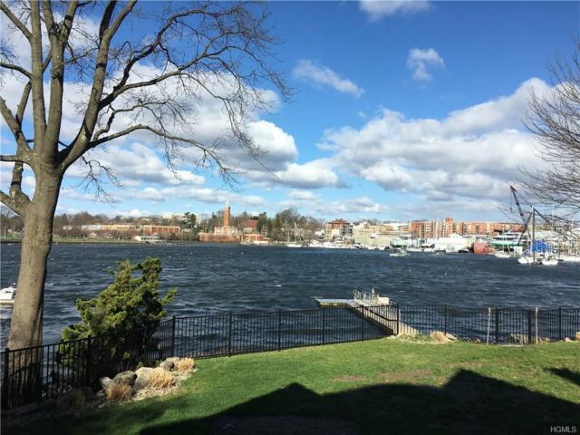 606 Shore Acres Drive, Mamaroneck, NY 10543 (MLS #4805959) :: Mark Boyland Real Estate Team