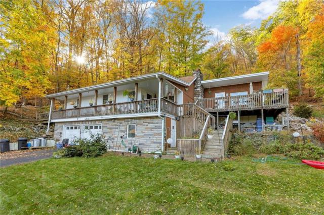 5 Brook Court, Greenwood Lake, NY 10925 (MLS #4805965) :: Mark Boyland Real Estate Team
