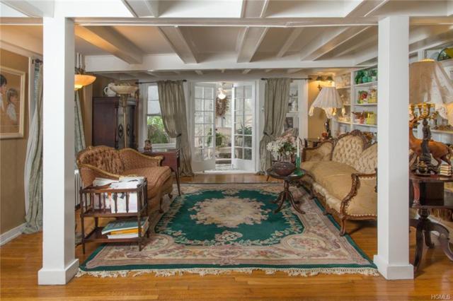 333 Turk Hill Road, Brewster, NY 10509 (MLS #4805966) :: Mark Boyland Real Estate Team