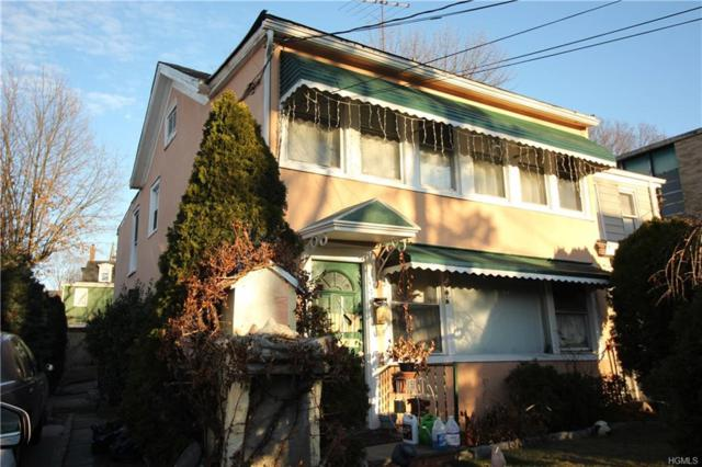 133 Spruce Street, Mamaroneck, NY 10543 (MLS #4805968) :: Michael Edmond Team at Keller Williams NY Realty