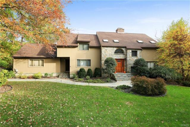60 Chestnut Hill Lane, Briarcliff Manor, NY 10510 (MLS #4805991) :: William Raveis Legends Realty Group