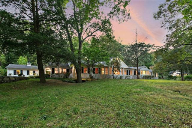 67 Pine Brook Road, Bedford, NY 10506 (MLS #4806013) :: Mark Boyland Real Estate Team