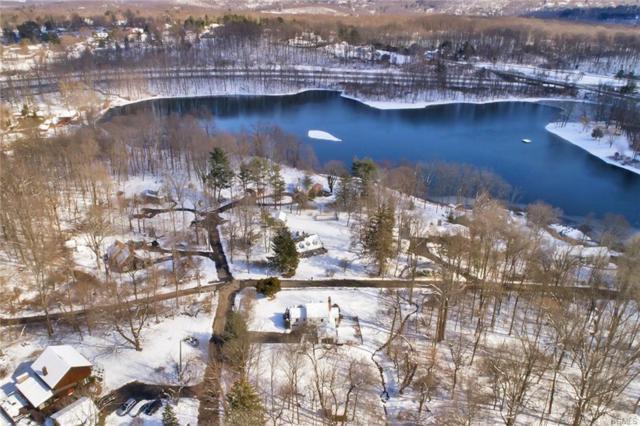 25 Twin Ridges Road, Ossining, NY 10562 (MLS #4806050) :: Mark Boyland Real Estate Team
