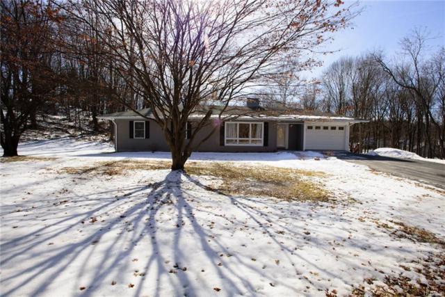 12 Thorns Lane, Highland, NY 12528 (MLS #4806063) :: Mark Boyland Real Estate Team