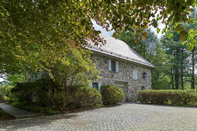 67 West Lane, Pound Ridge, NY 10576 (MLS #4806094) :: Mark Boyland Real Estate Team