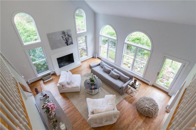 631 N Midland Avenue, Nyack, NY 10960 (MLS #4806117) :: Mark Boyland Real Estate Team