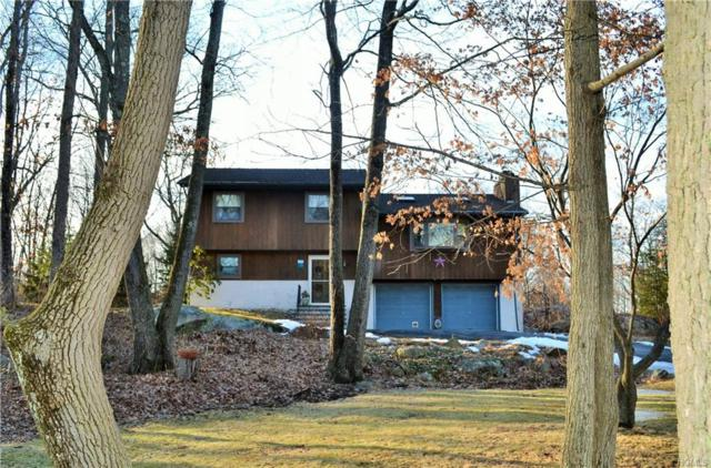 170 Tibet Drive, Carmel, NY 10512 (MLS #4806126) :: Mark Boyland Real Estate Team