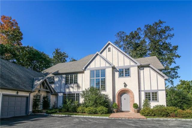 1 Stratford Road, Harrison, NY 10528 (MLS #4806130) :: Mark Boyland Real Estate Team