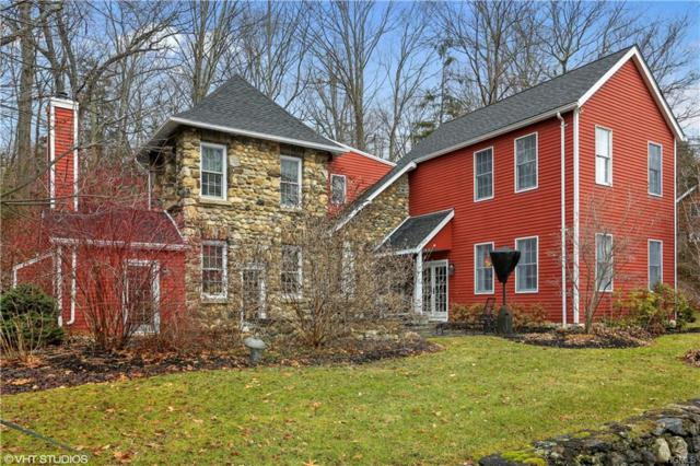 14 Ryder Road, Briarcliff Manor, NY 10510 (MLS #4806131) :: Mark Boyland Real Estate Team