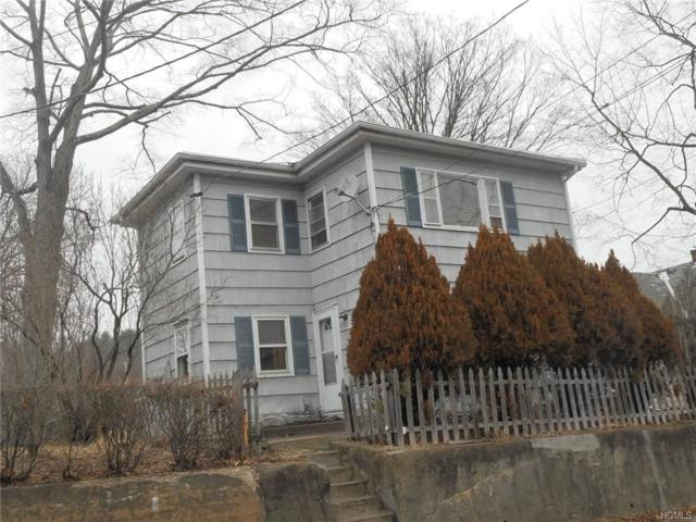 24 Culvert Street, Port Jervis, NY 12771 (MLS #4806133) :: Mark Boyland Real Estate Team