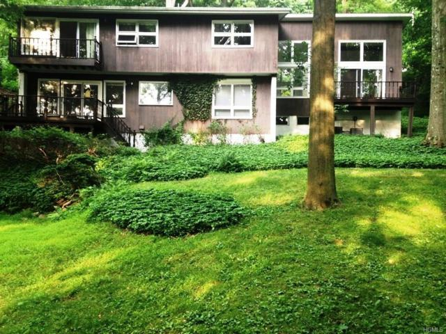 498 N Winding Road, Ardsley, NY 10502 (MLS #4806142) :: William Raveis Legends Realty Group