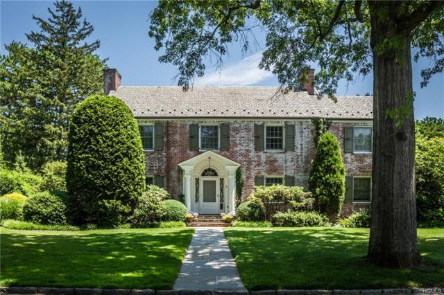 2 Greenfield Avenue, Bronxville, NY 10708 (MLS #4806151) :: Mark Boyland Real Estate Team