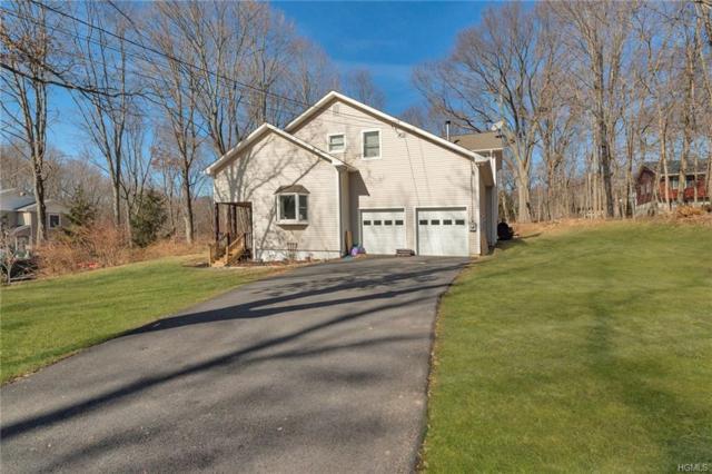 16 Acacia Drive, Somers, NY 10541 (MLS #4806160) :: Mark Boyland Real Estate Team