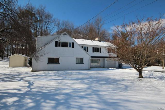 9 Knollwood Drive, Ossining, NY 10562 (MLS #4806189) :: William Raveis Legends Realty Group