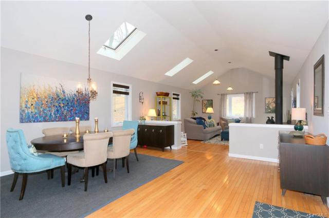 14 Sunset Place, Mahopac, NY 10541 (MLS #4806196) :: Mark Boyland Real Estate Team